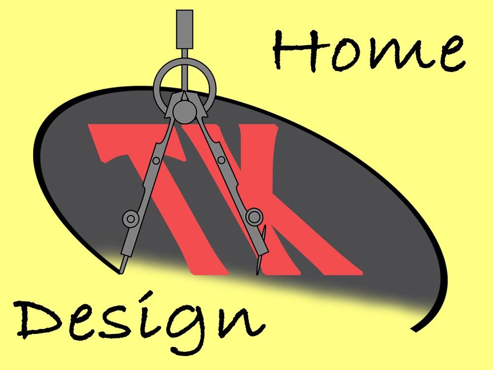 Home e Design
